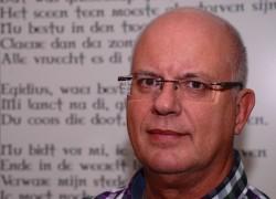 Gidy Jansen
