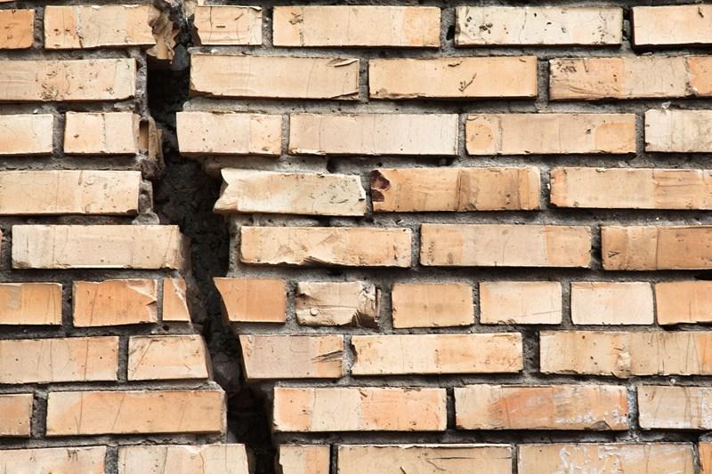 Sloopintentie koper leidt niet tot ontstaan bouwterrein